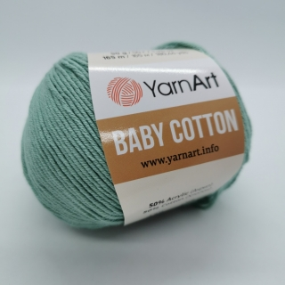 Baby Cotton 439